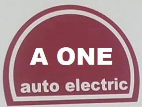 A One Auto Electric Air