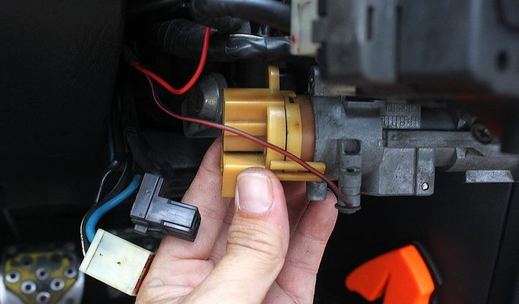 aid1371396-v4-728px-Replace-an-Ignition-Switch-Step-20
